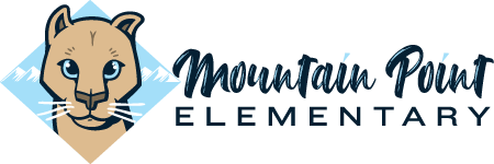 Mountain Point Elementary